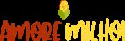 amore-milho-logo